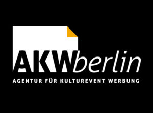 AKW Berlin
