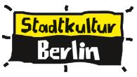 Stadtkultur Berlin GmbH