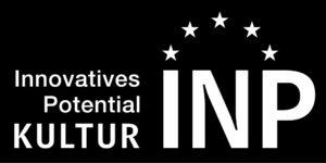 Innovatives Potential Kultur