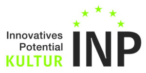 Innovatives Potential Kultur